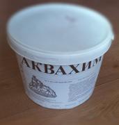 Фасадная водно-дисперсионная краска акриловая «АКВАХИМ ВД- АК-24»